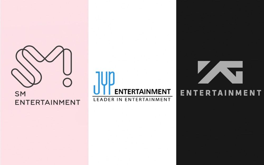 Photo of [الآراء] تم الكشف عن إيرادات وأرباح الوكالات الضخمة الثلاث (SM, JYP, YG) للربع الثالث من هذه السنة