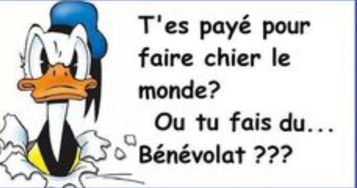 Coucou Photo,Coucou twitter tendance - top tweets