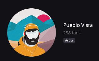 @es4_2 Think again. You might have 4 fans on deezer, but do you have your own artist profile pic on deezer? #lofigoals #lofidad #LofiHipHop