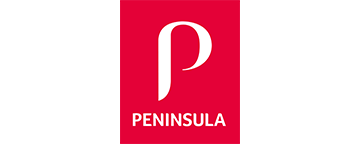 We're delighted to welcome @peninsula_uk as new members to the Chamber. Find out more at peninsulagrouplimited.com