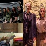 """@DePeaPaRNE @teatrodeltemple @alexgarcia_web Estreno de """"Los hermanos Machado"""" en el Principal de Zaragoza; Teatro del Temple también en gira con """"Don Quijote somos todos"""" (Valencia) y """"Vidas enterradas"""" (Ávila y A Coruña); y seguimos enamorados de """"Incendios"""", ahora en un documental de Álex García  https://t.co/usB6mP0XYw"""