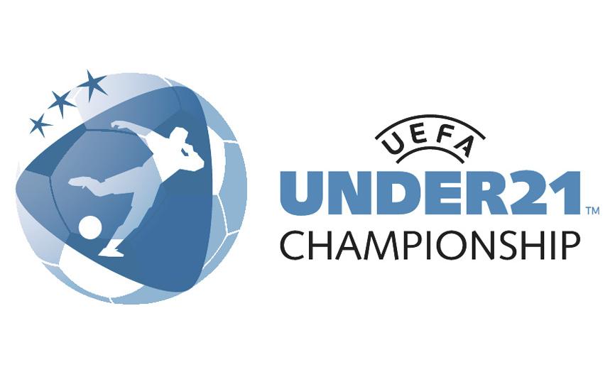 🚨 OFICIAL | El 10 de diciembre se celebrará en Nyon el sorteo para el Campeonato de Europa Sub-21.  🔗   #U21EURO