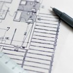 Image for the Tweet beginning: PLANNING UPDATE... If your #planning application