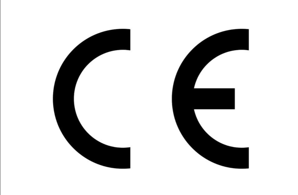Byggmaterialindustrierna enar sig med europeiskt inspel - revidera Byggproduktförordningen (CPR) till ett modernt långsiktigt användbart verktyg #byggmaterialinnovation #bopol