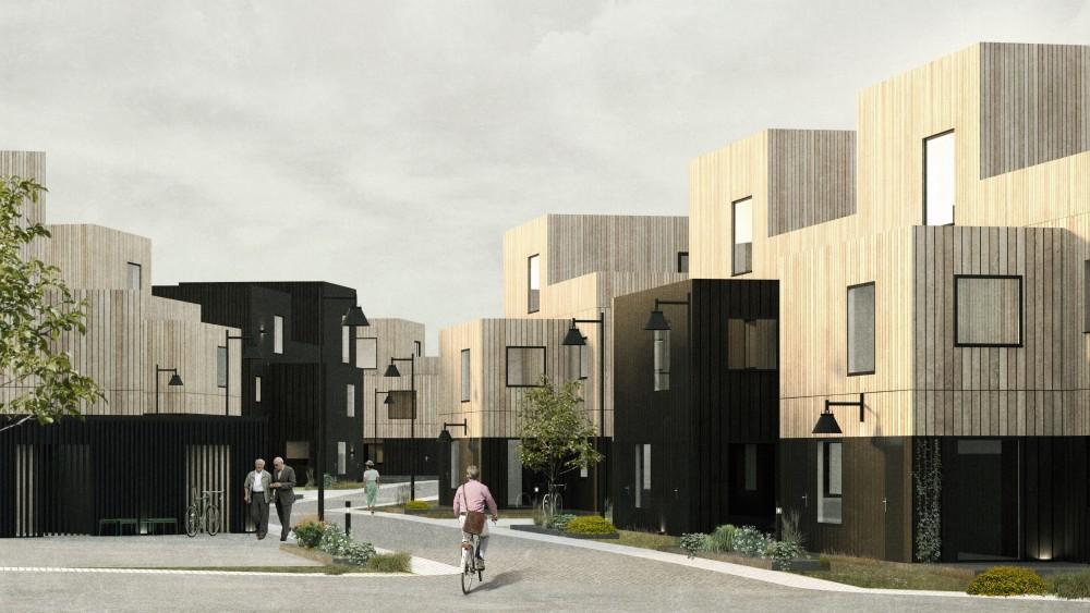 Nya stadskvarter växer fram samt beslut om granskning för planer med över 1 500 nya bostäder https://t.co/lOO5dMAsvF https://t.co/xlmiI08CUy