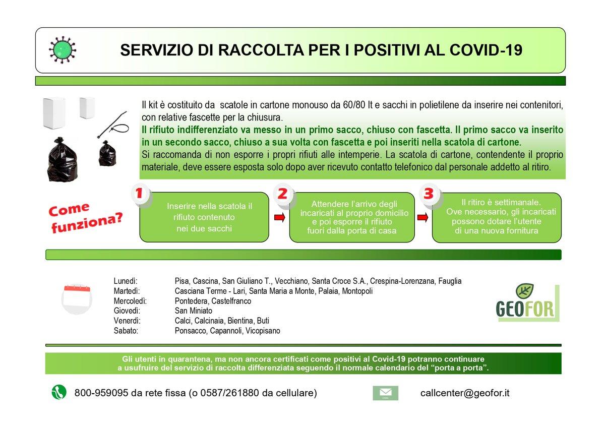 Comune San Miniato (@ComuneSMiniato) | Twitter