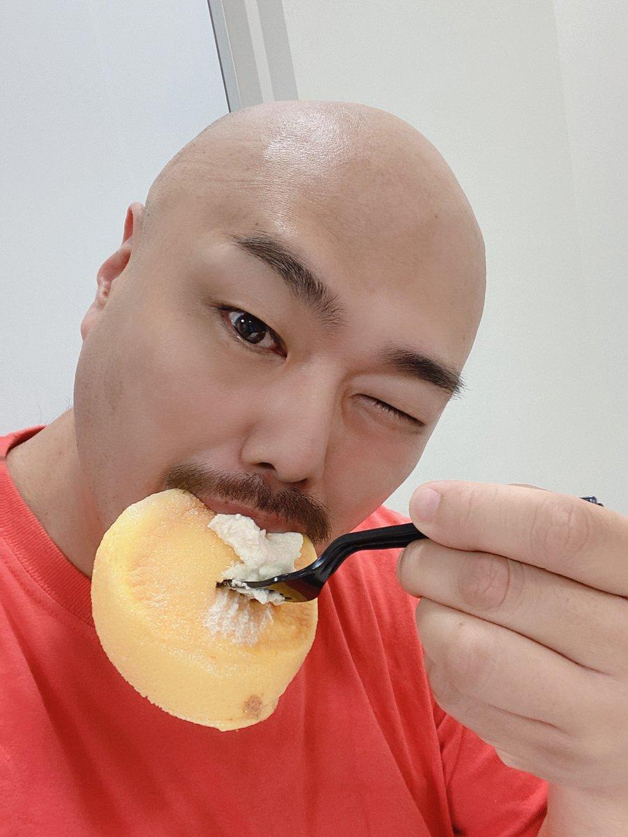 ちゃん ダイエット クロ