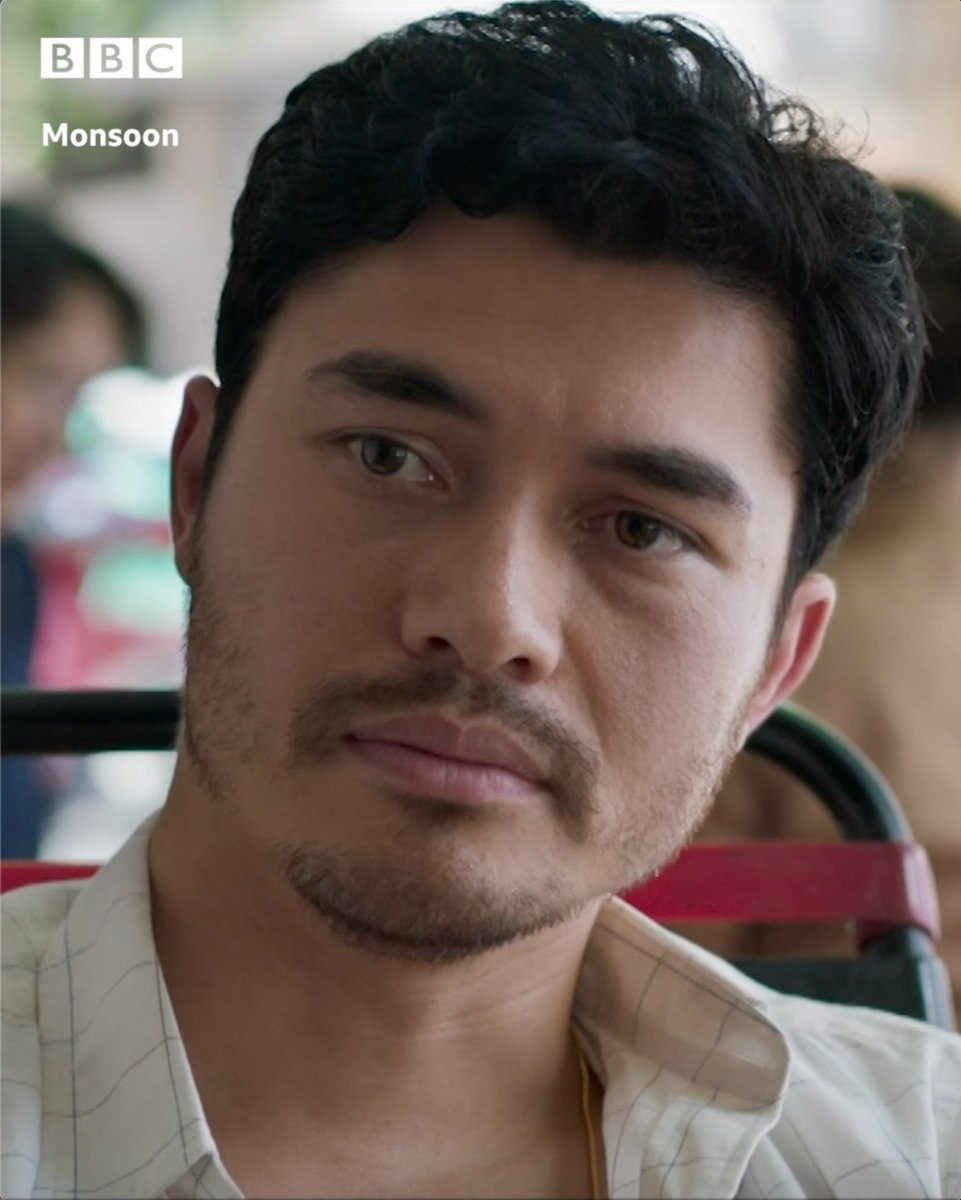 Is home a place or an idea we carry with us? Hong Khaou's achingly tender and authentic second feature, Monsoon explores both parts of this question. #Monsoon @henrygolding