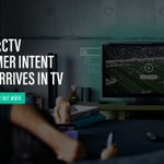 People choose the TV content that matters most to them, yet personalized advertising still lags behind. Now brands can activate fresh search-powered audiences in CTV environments to reach qualified audiences with relevant ad experiences. Find out more: https://t.co/6jqC6k7A0n
