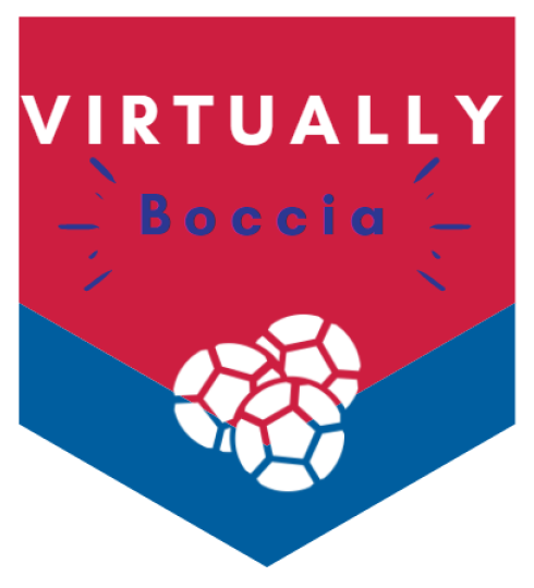 The Virtually Boccia Challenge, which is free for schools and colleges to access, takes place in three rounds starting in the New Year.   The deadline for schools and colleges to signup is 3pm on Friday 27th November. Don't miss out, sign up today; https://t.co/rku1LUDZfd