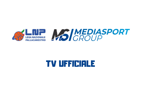 Il campionato di Serie A2 Old Wild West in diretta su MS Sport e MS Channel
