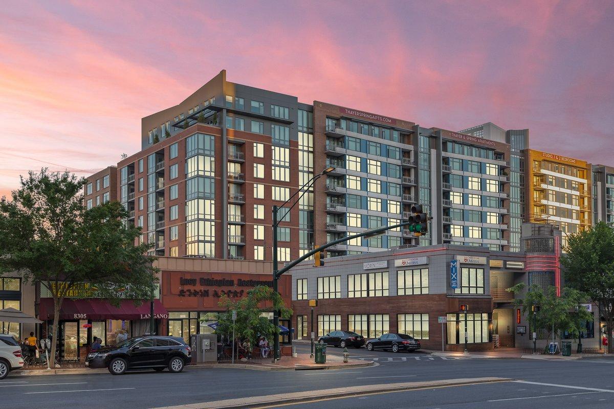 CBG Building Company - Twitter Image - 1329122972058185731