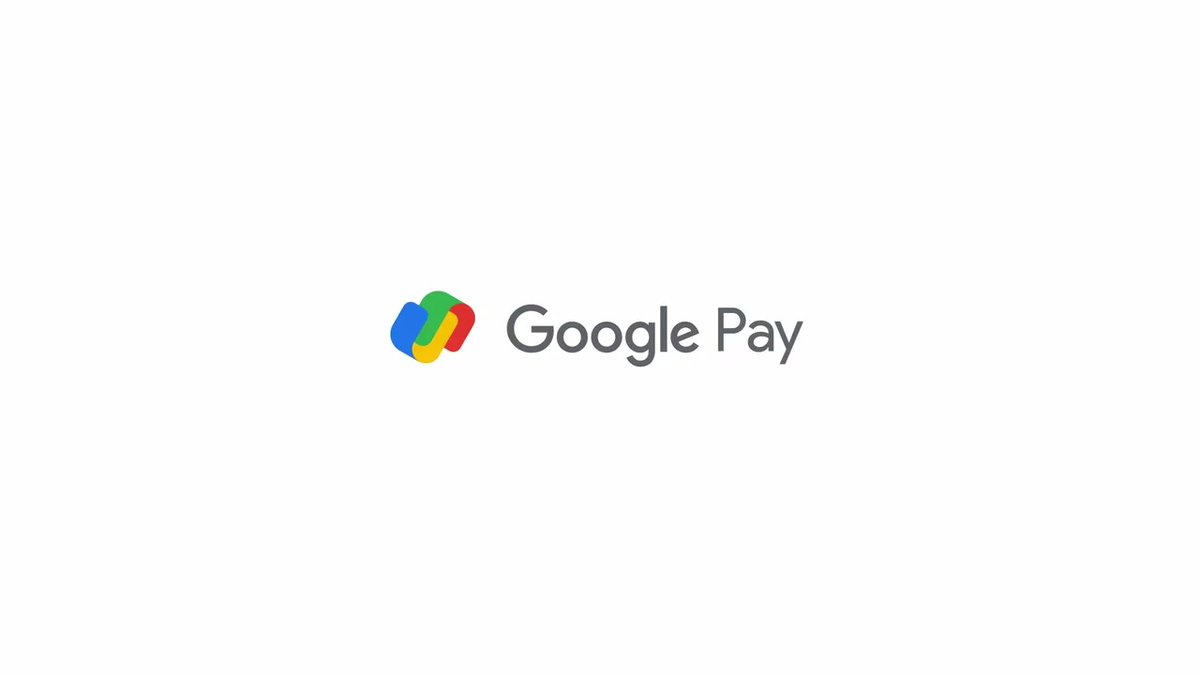 The new @GooglePay app can help you pay more easily, manage your money 💰 and discover offers from your favorite brands. Learn more about #GooglePay's mission to make money simple, secure and helpful for everyone ✨ →