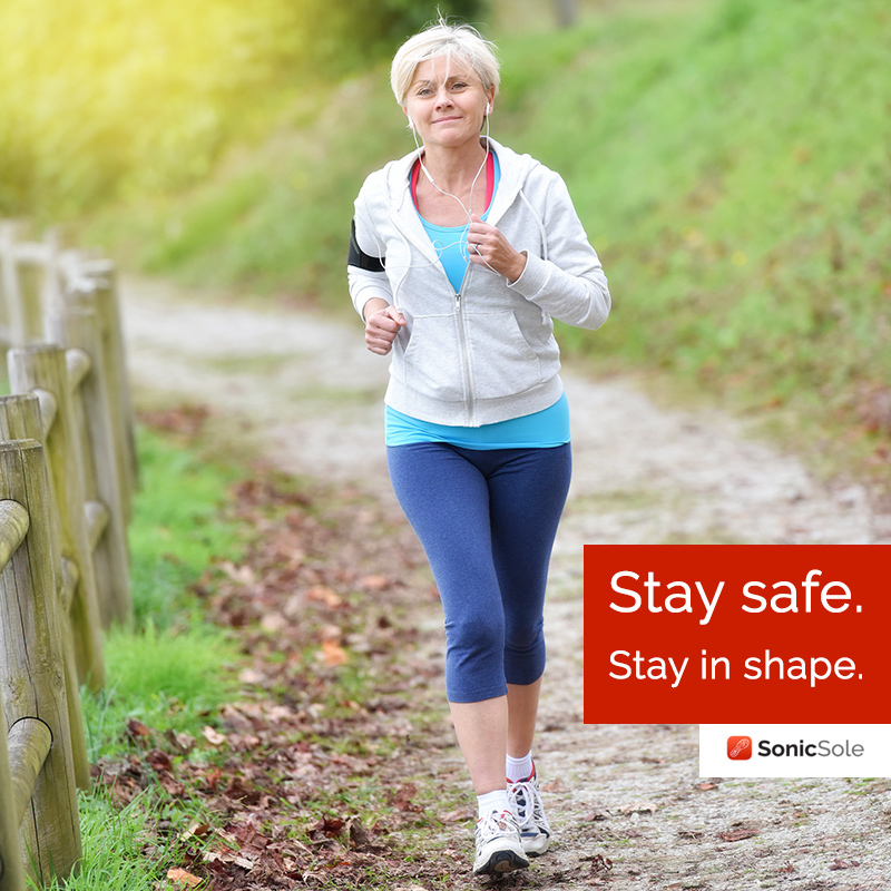 Now more than ever:  if you can, go out and walk, run, bike or play outside to keep yourself in shape  –  reduce your stress and keep your immune system strong!  #stayinshape #fitness #running #walking #carpediem #covid19 #mypandemicsurvivalplan #flattenthecurve #staypositive