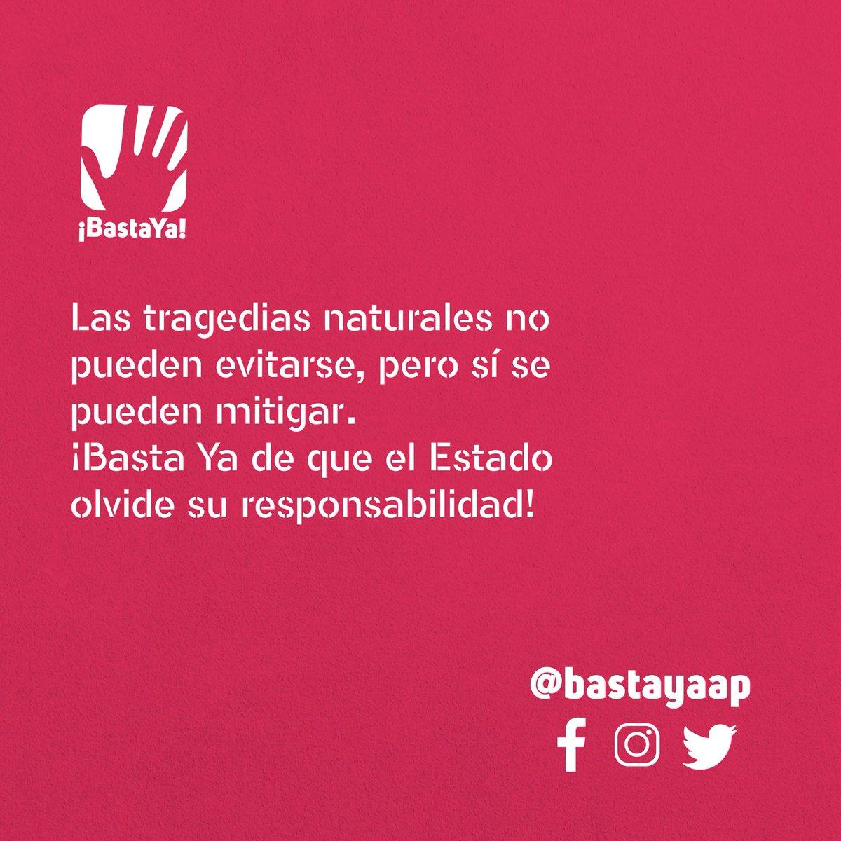 Ignorar las cosas no hace que desaparezcan. #BastaYa de que el Estado omita su responsabilidad en la prevención de desastres. 🗣️📣  #SOSChocó #SOSSanAndrésYProvidencia  #SOSSantaCatalina #SOSCartagena #HuracanIota #Iota #IotaColombia #OlaInvernal #DesastreNatural #CambioClimático