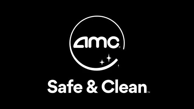 We're thrilled to welcome you back to the movies at AMC Theatres. Most theatres are now open and our top priority is the health and safety of our guests and crew.