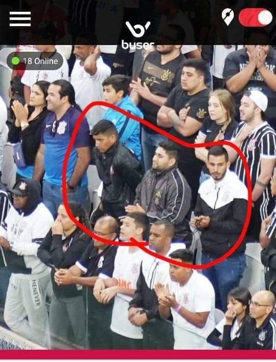 Corinthians x Internacional na @NeoQuimicaArena https://t.co/5F0645SpAt https://t.co/ONYXhzADTp