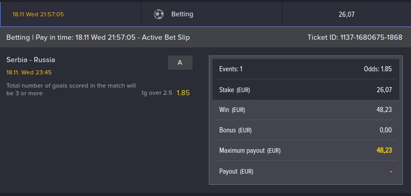 Betting good 21 canada sports betting bill c-290