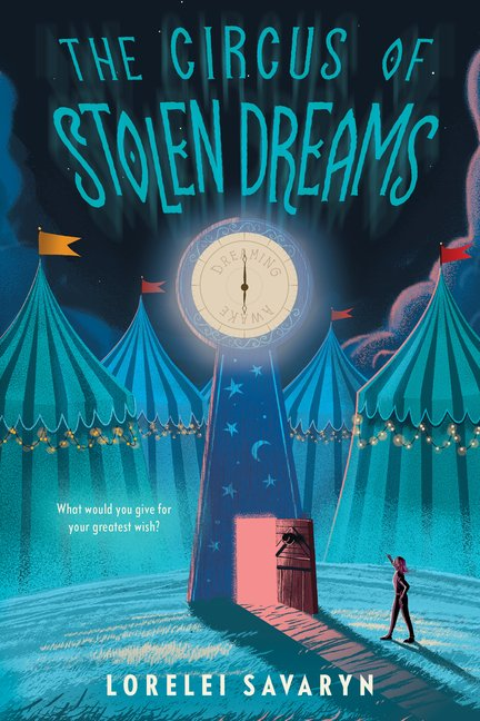 test Twitter Media - Lorelei Savaryn, author of The Circus of Stolen Dreams, shares her journey from teaching to writing. https://t.co/DxgCiCmiUg @LoreleiSavaryn  @PhilomelBooks @penguinusa @penguin https://t.co/Cy4Hi5gqsQ