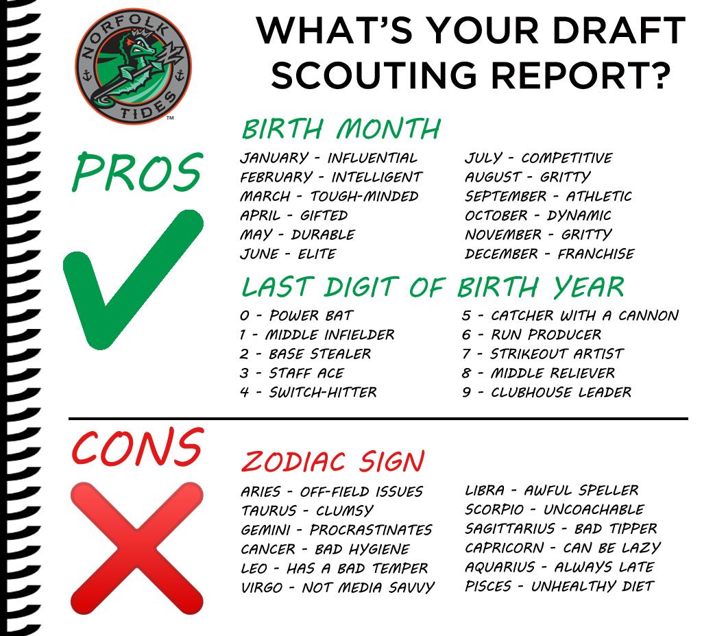 Pros and cons of scorpio