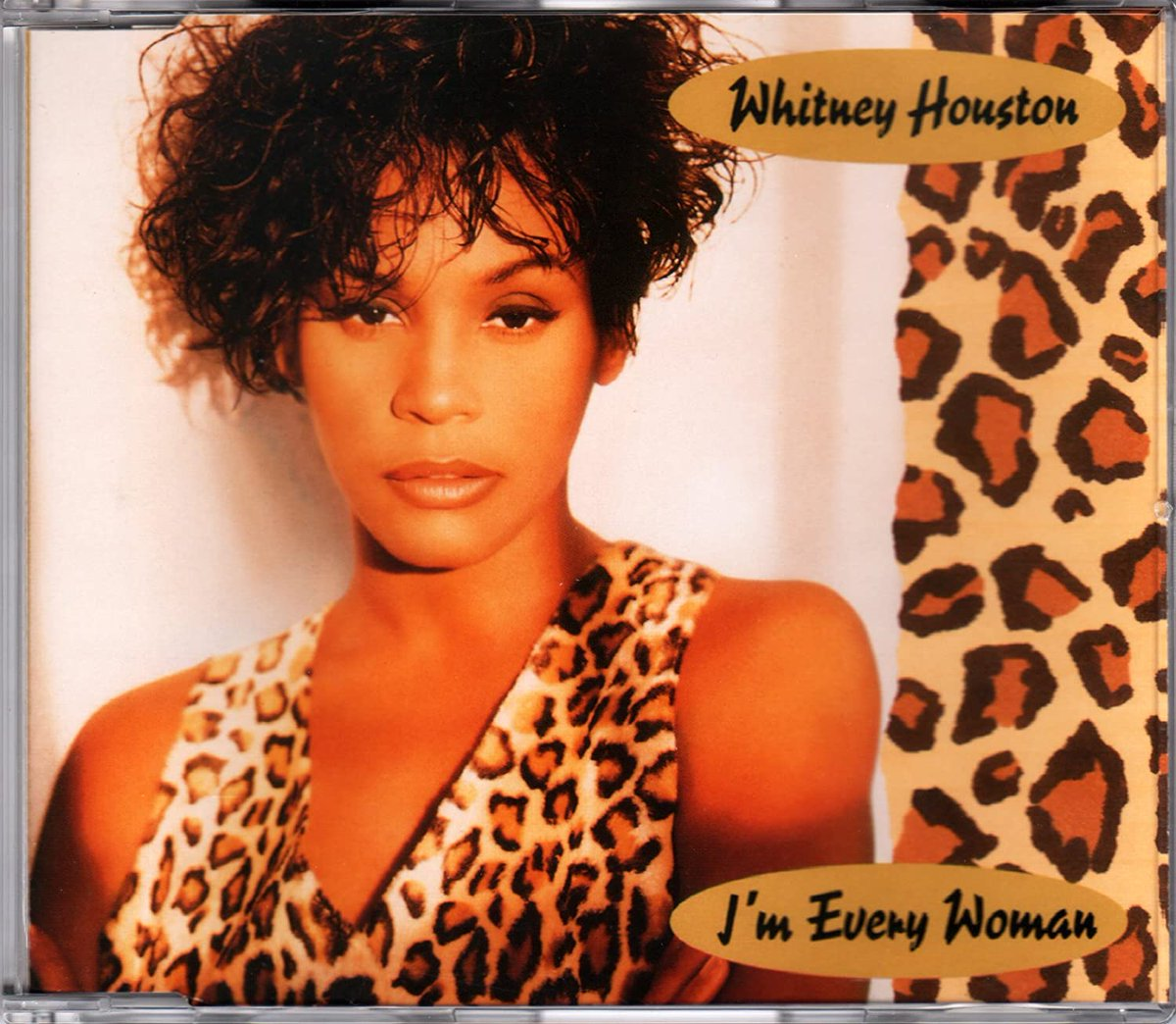 #Np I'M EVERY WOMAN BY WHITNEY HOUSTON  #RoadShow with @iamdorkong   #deekay  #BeSafe  #AdoptionDay #Roadsafetyweek #OldiesButGoodies #OldSchoolWednesday   Listen live: https://t.co/JVTMuV7sdn https://t.co/bEWtrECkpx