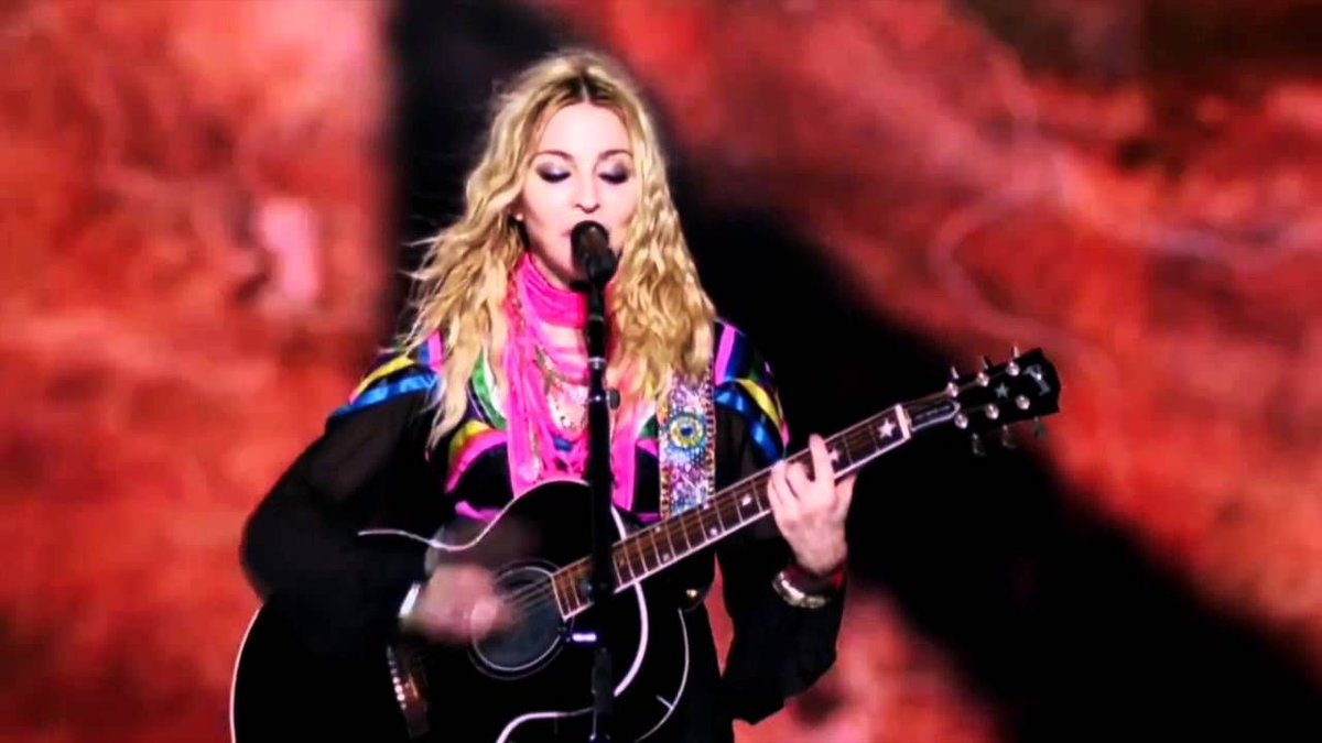 #Np MILES AWAY @Madonna   #RoadShow with @iamdorkong   #deekay  #BeSafe  #AdoptionDay #Roadsafetyweek #OldiesButGoodies #OldSchoolWednesday   Listen live: https://t.co/JVTMuV7sdn https://t.co/zPiKClroU8
