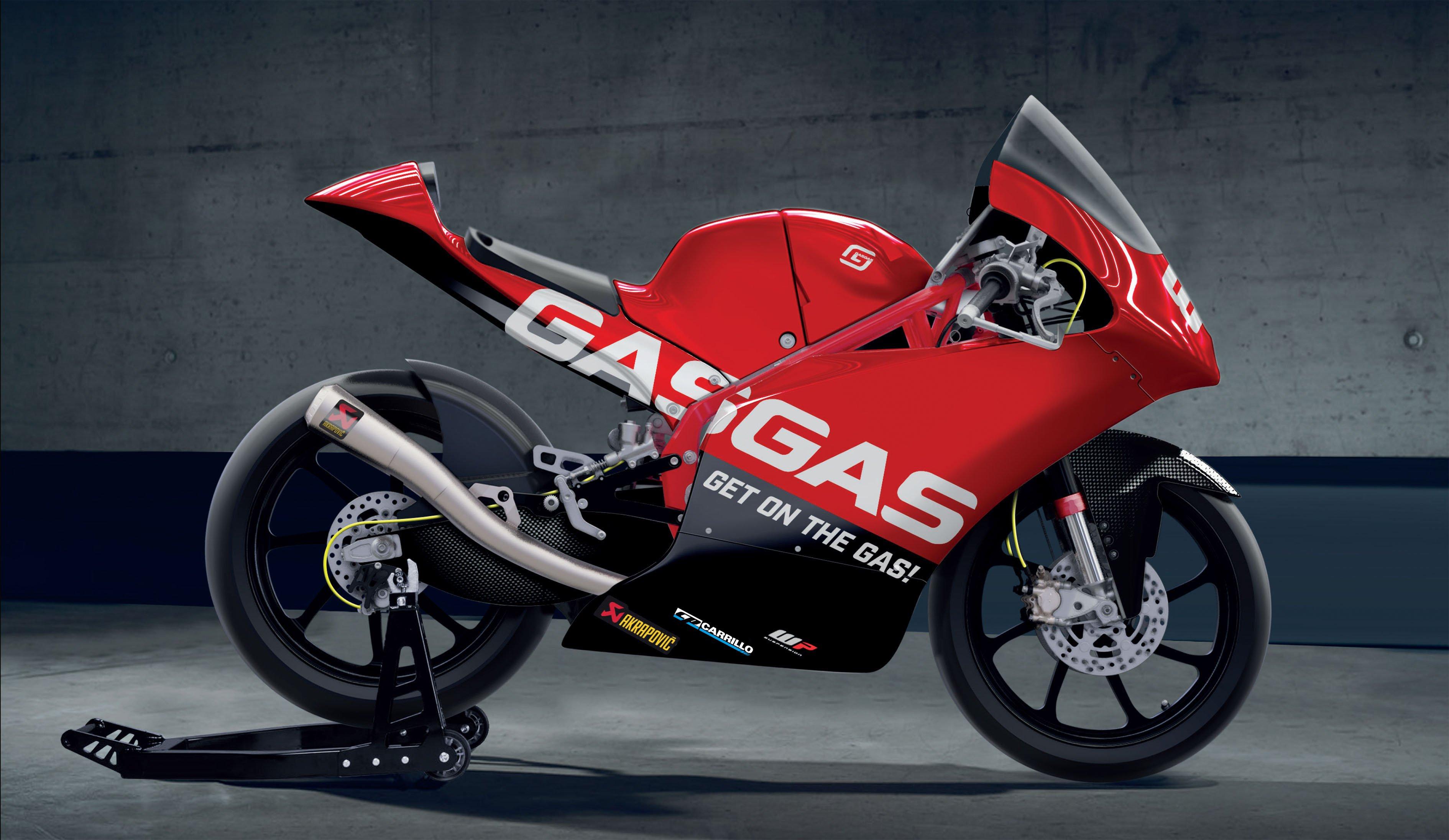 Moto GP 2021 EnHjiYdUwAAedWZ?format=jpg&name=4096x4096