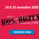 Image for the Tweet beginning: 📣 #ForumDeLentrepreneuriat #interprofessionnalité Projets de création,