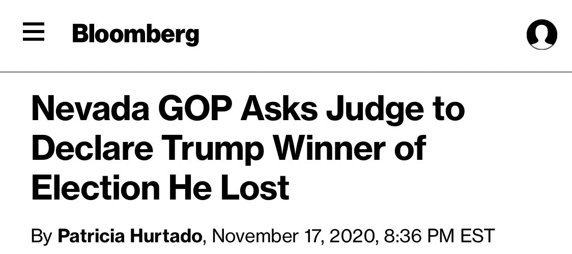 Election 2020 headlines: bloomberg.com/news/articles/…
