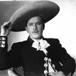 Image for the Tweet beginning: 1917 nace nuestro ídolo mexicano
