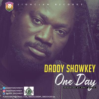 #Np ONE DAY @daddyshowkey1   #RoadShow with @iamdorkong  #deekay  #BeSafe  #AdoptionDay #Roadsafetyweek #OldiesButGoodies #OldSchoolWednesday https://t.co/VrO9AlxIYE
