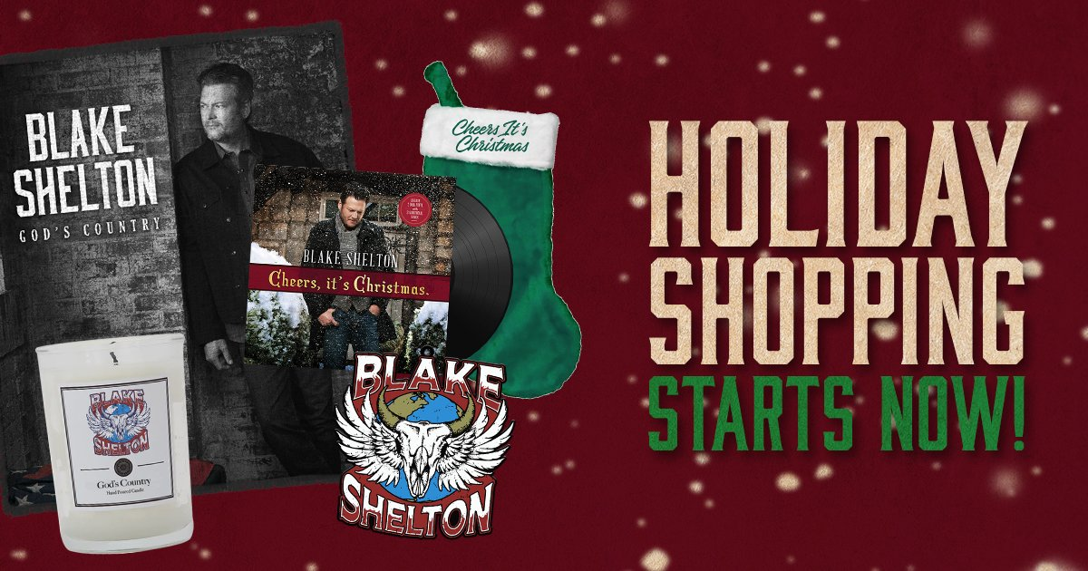 We've got the best stocking stuffers for all you BSers! Get your holiday shop on now! 🎅 -Team BS