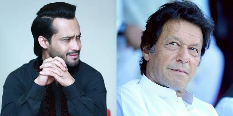 Please PM @ImranKhanPTI  meet with @ZakaWaqar that is really important for our future #ImranKhanMeetWaqarZaka https://t.co/W4t4JWJhXW