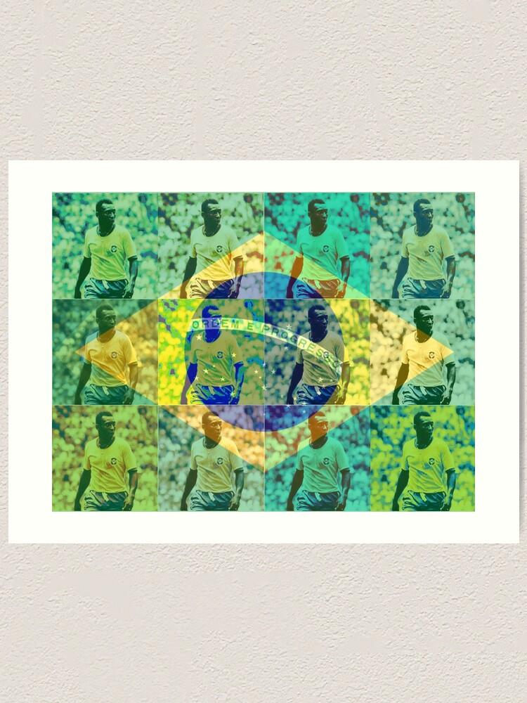 Football Addicts Ahoy!!    #football #FootballManager2021 #soccersaturday #Argentina #Maradona #maradona60 #Pele #pele80 #brasilia #Brazil #lufc #leeds #newells #oldboys #uefa #WorldCup #apparel #MOTD #England #xmas2020 #xmasgifts