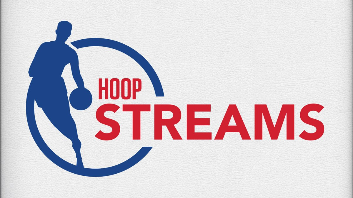 Ahead of tonight's 2020 #NBADraft coverage on ESPN, a special edition of #HoopStreams hosted by @CassidyHubbarth with @OmarESPN & @NabilKarimESPN   7:30p ET | ESPN App, Twitter & YouTube