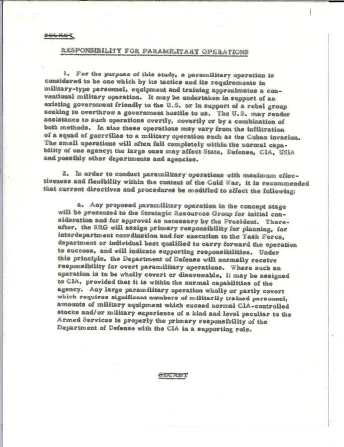 Ezra A. Cohen  Gov't Mil Related Business EnIk5inWEAEwyub?format=jpg&name=900x900