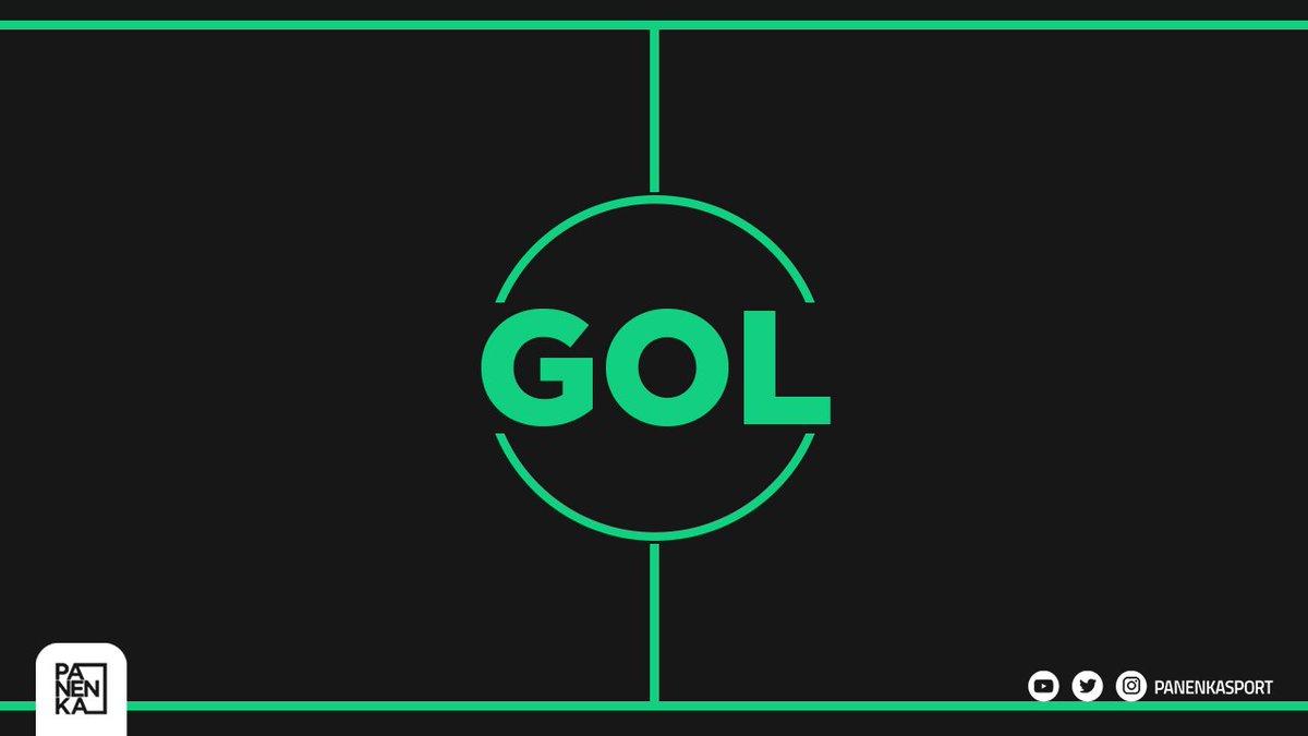 GOL   Macaristan 1-0 Türkiye  ⚽ 57' David Siger  #NationsLeague https://t.co/nHS6Qi2mXG