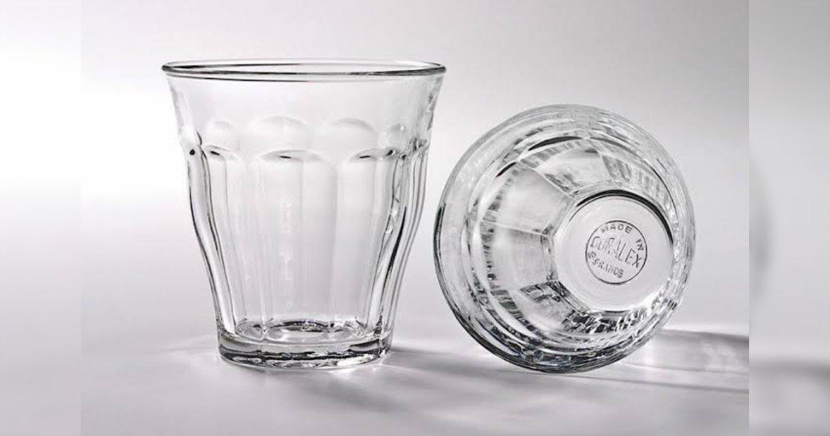 似た感じのフランスの強化ガラス食器メーカーなんだけど、B2CかB2Bかで明暗をわけてしまった。まさかこんな分岐があるなんて去年まで誰も想像してなかったよなあと思う。/コロナ禍で破産申請した定番食器メーカー『Duralex』とむしろ注文が殺到した『Pyrex』の違い