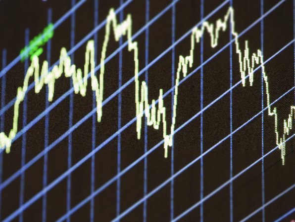 今日のマーケットレポートです。ドル円にフォーカスした内容です。5日続落のため、ひとまず反発するタイミングにあると考えています。米金利の動向に注目。 👉https://t.co/bcMCuGVInU  #FX #USDJPY #為替 #ドル円 #米国株 https://t.co/QtGm9zmqW7