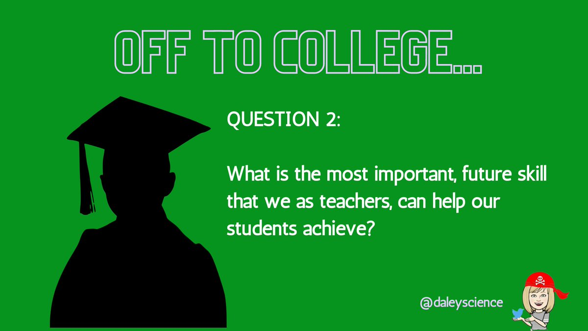 Question #2 #scitlap