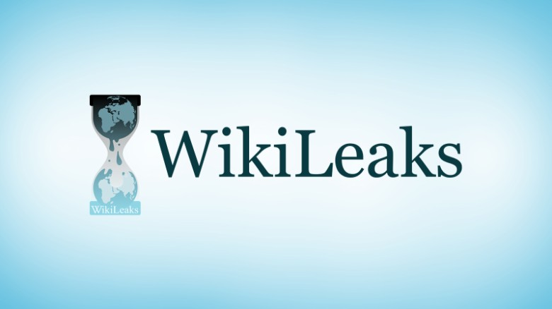 WikiLeaks accepts submissions of political or historical importance that are censored or otherwise suppressed To Submit in confidence: wikileaks.org/#submit