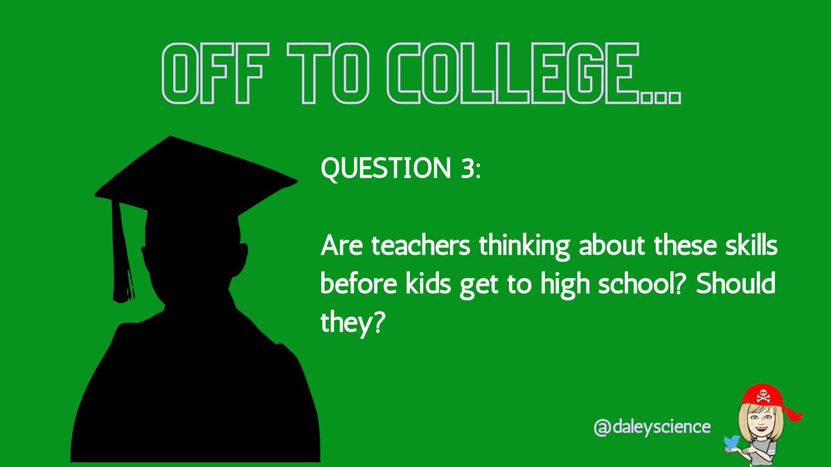 Question #3 #scitlap