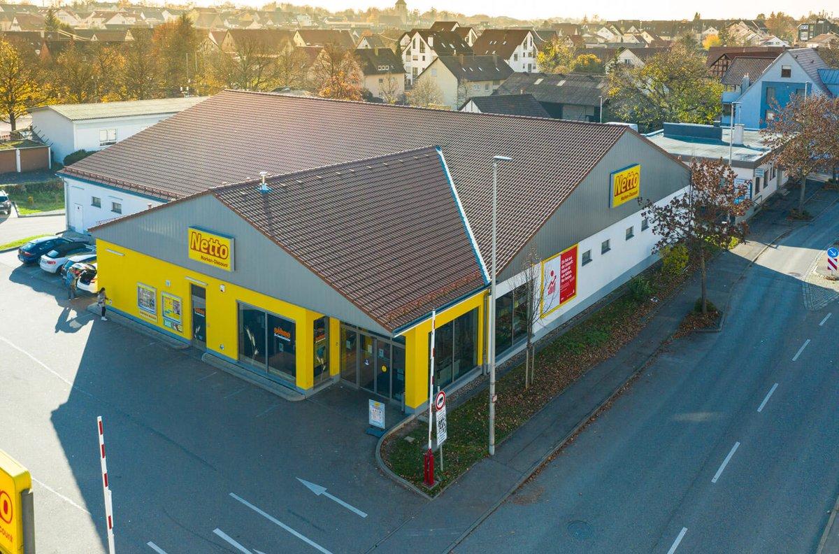 Twitter Media - KOEHLER Real Estate hat einen Food-Einzelhandelsmarkt in Möglingen erworben. Das Objekt verfügt über 1.043 m² sowie 50 Stellplätze. Mittelfristig entsteht auf dem Gelände ein Nahversorgungszentrum mit einem Drogeriemarkt auf einem weiteren Flurstück. https://t.co/ZdU1FYHOmz https://t.co/XtESTSaNBk
