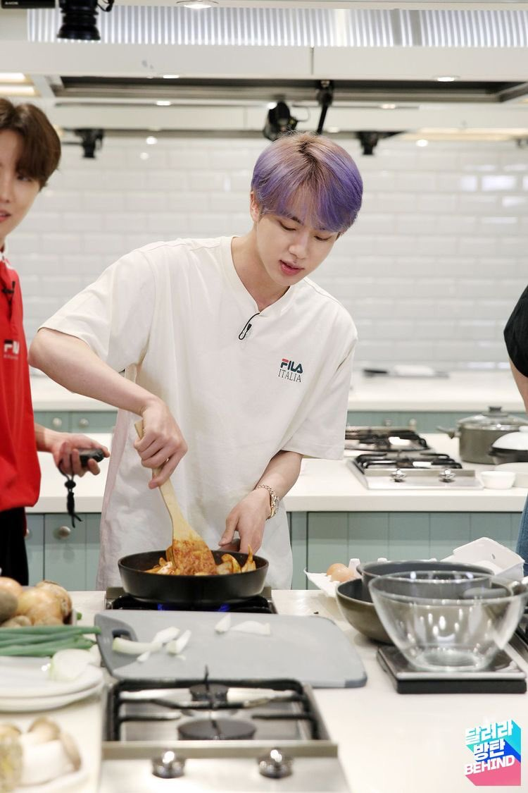 Image Jin