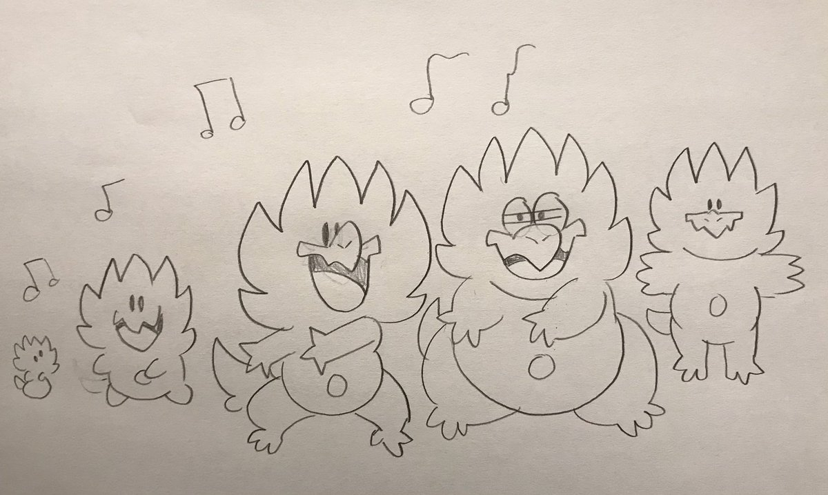 Pal Singers