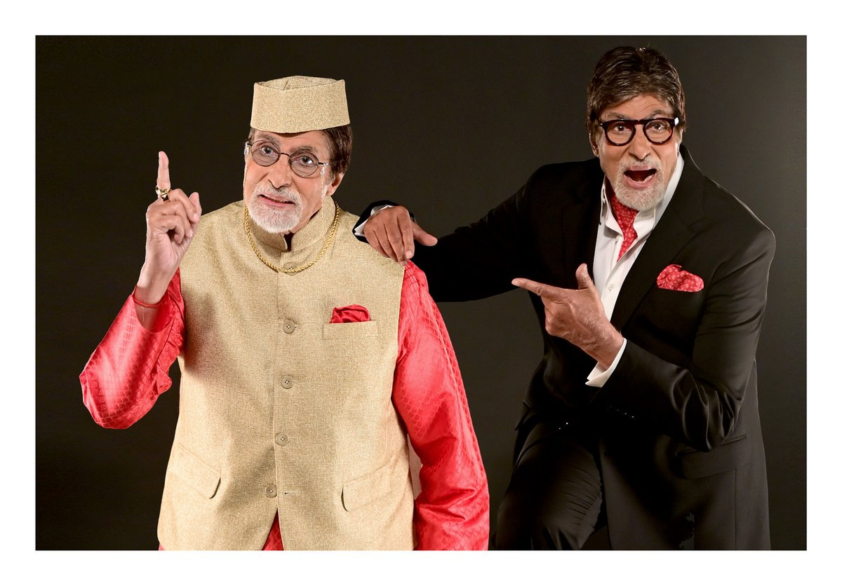 "T 3726 - ""An actor is a fool for God"" ~ 😟🤔 .. ""Stop explaining yourself. Just shut up and act ..!!"" ~ 😡😧🤪  👏👏👏👏🤣🤣🤣🤣"