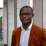 Image for the Tweet beginning: Entrepreneurial branding can benefit internationalising