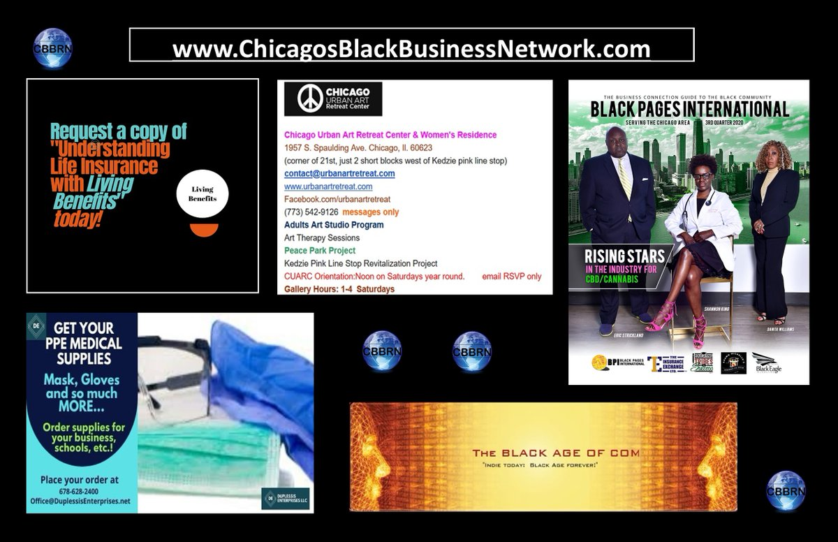 Branding 101: A Name We Call Ourselves. Learn more: https://t.co/GTY89fY5sO  #ChicagoSouthside #BlackChicago #BlackChiTown #UrbanChicago #ChiTown #bronzeville #Chicagoswag #Chicagosalons #Chicagorealestate #Chitownevents #FREEEvents #ChicagoFreeEvents ChicagoWest https://t.co/SkWLDI0cvh