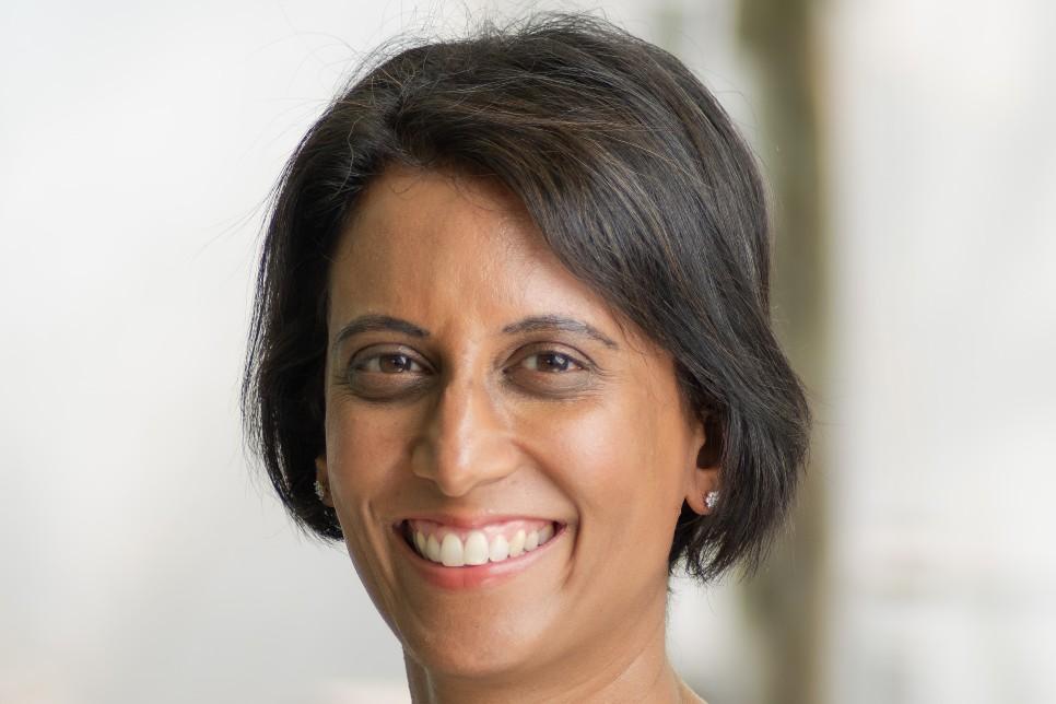 Vidhya Alakeson: Save high streets by giving communities the keys to the door lgcplus.com/politics/devol…