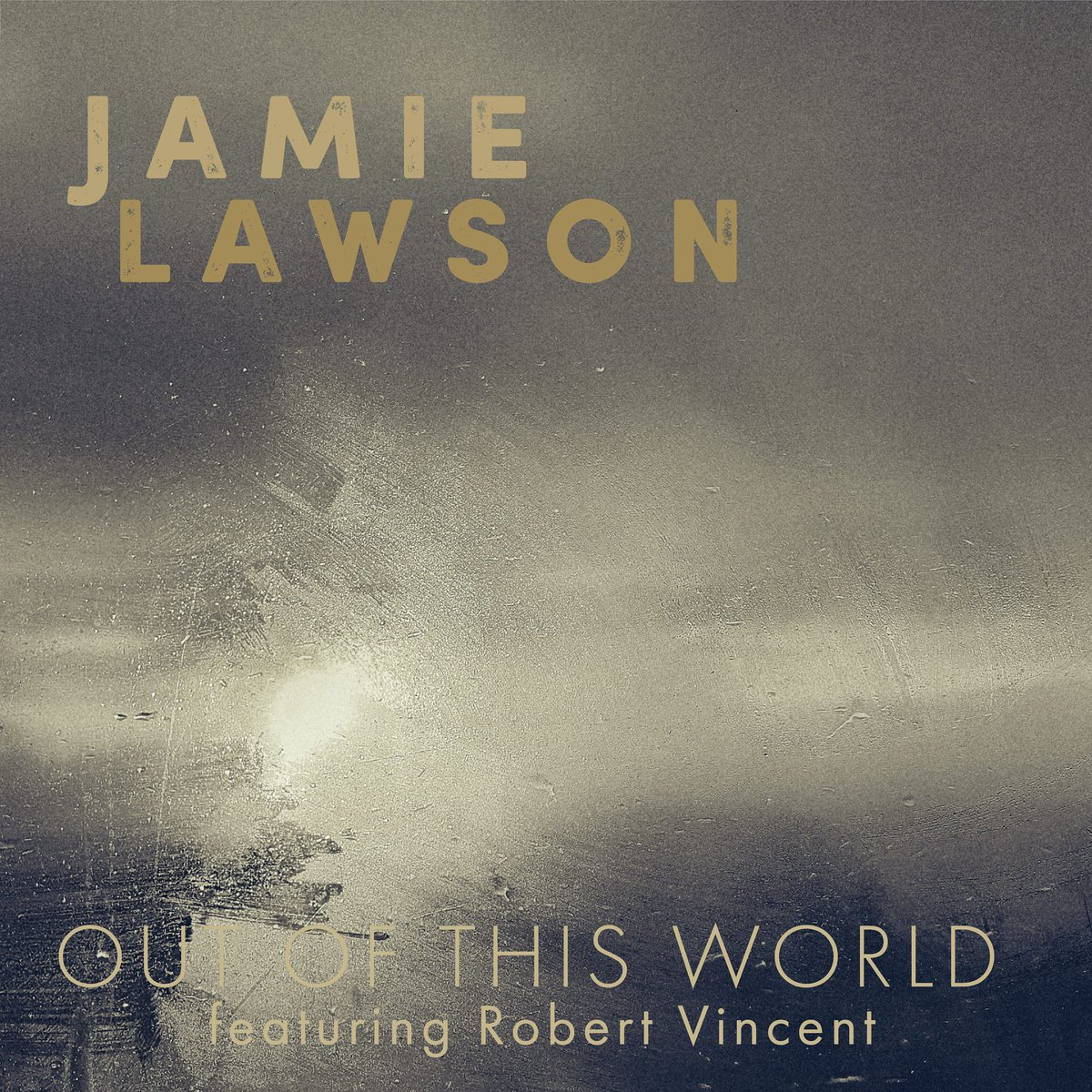 If you've already pre-saved the new Talking Pictures EP then you should recieve the next song from it tomorrow.  'Out Of This World' features 2X UK American Award nominee @RobVincentMusic. We wrote the song together and I think it's fair to say it's one we're very proud of. Jx